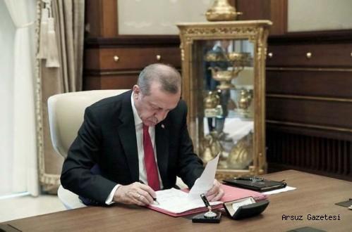Arsuz'da Cumhurbaşkanına Hakaret Soruşturması