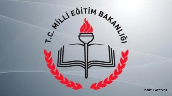 Arsuz MEB'te Deprem 56 Öğretmen Açığa Alındı