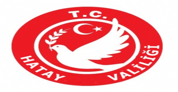 Hatay'a Gezi Parkı Eyleminin Maliyeti 190 Bin Lira