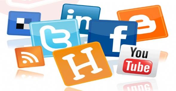 Sosyal medyada ne suç, ne suç değil?
