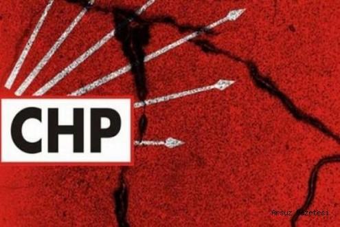 CHP'li Vekiller Ön Seçimden Çıkamadı