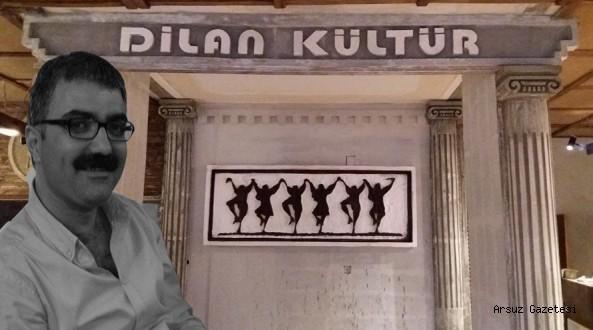 Dilan Kültür, Türkü Severlerle Buluşuyor…