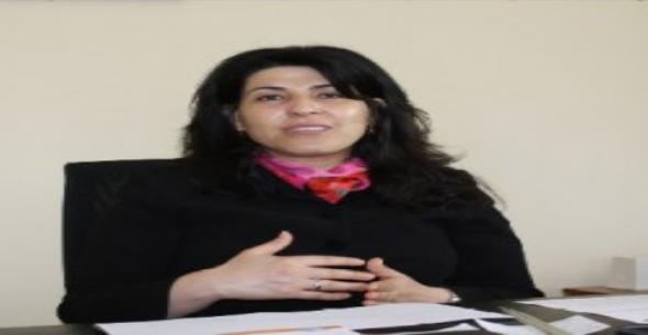 Dörtyol Yeşilköy Belediye Başkanı Tutuklandı!