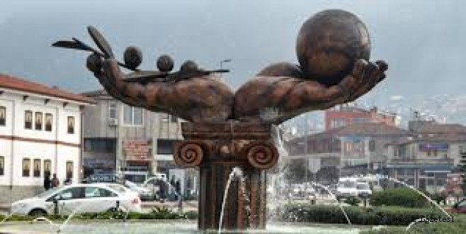 Hatay'da 'Kültür Varlıklarını Koruma Kurulu' kuruldu