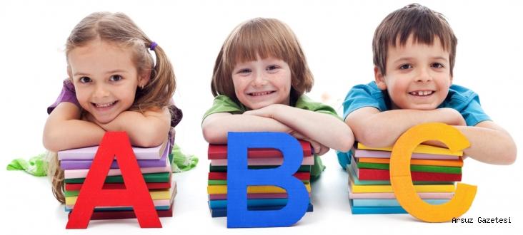 İlkokula Kayıt Yaşı Yeniden Değişti