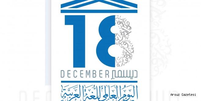 Samandağ, Dünya Arapça Gününü Kutlamaya Hazırlanıyor