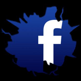 Sosyal Medyada Erkekler Facebook, Kadınlar ise...